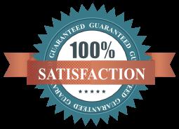 satisfaction-guaranteed-255x.png